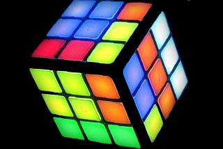[تصویر: cube.jpg?width=460]