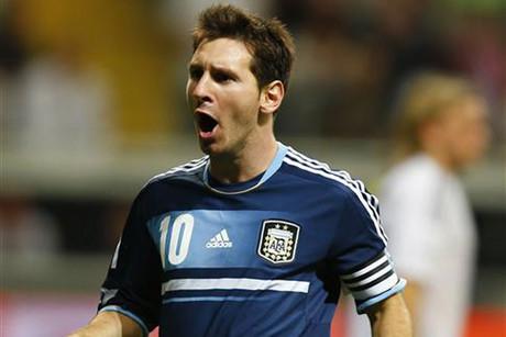 ��� ���� 2013,���� ��� ���� 2013,��� ����� ������ ���� 2013, photo messi 2013 Lionel_Messi-1200.jp