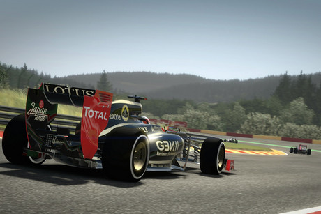 F1-2012.jpg