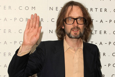 Jarvis Cocker (AAP)